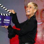"""Programa """"Xuxa Meneghel"""", na Record, ganha data de estreia e dia de exibição!"""