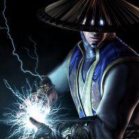 """Jogo """"Mortal Kombat X"""" ganha atualização com lutadores usando roupas temáticas do Brasil!"""