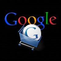 """Google vai adicionar botão """"comprar"""" para fazer compras sem precisar sair do famoso site de buscas"""