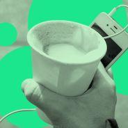 Starbucks e Spotify anunciam parceria que une café e música e ainda distribui prêmios para clientes!