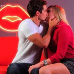 Como beijar, ter uma abdômen sarado, dançar e outras dúvidas bizarras mais buscadas no Youtube!