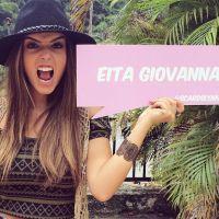Parabéns, Giovanna Lancellotti! Comemore o aniversário da estrela com as melhores fotos e fatos!