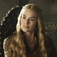 "Em ""Game of Thrones"": na 5ª temporada, Cersei (Lena Headey) foi presa por fanáticos religiosos!"