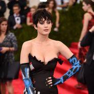 Katy Perry prevê lançamento de novo álbum para 2016, afirma produtor. Vem música fresquinha por aí!