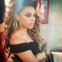 Dinah Jane, do Fifth Harmony, princesa da Disney? Cantora pode ser Moana em nova animação!