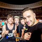 "One Direction, com Zayn Malik, ganha especial no Multishow com show inédito da turnê ""Where We Are"""
