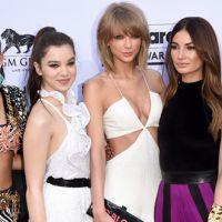 De Selena Gomez a Ed Sheeran e Camila Cabello, veja a lista dos BFFs famosos da Taylor Swift!