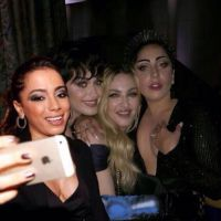 """Rihanna, Caio Castro, """"Lucky Ladies"""", """"MasterChef Brasil"""" e diversos memes que bombaram em maio"""