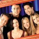 """Netflix adiciona """"Friends"""" ao seu catálogo de séries e fãs podem ver todas as 10 temporadas no canal"""