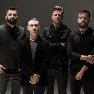 """No """"SuperStar"""": Scalene, Lucas e Orelha, Devir e outra bandas se apresentam no primeiro SuperFiltro"""