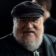 """De """"Game of Thrones"""", autor George R. R. Martin defende estupro na série: """"Faz parte da guerra!"""""""