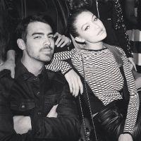 Gigi Hadid e Joe Jonas estão namorando? Estrelas saem juntas para jantar e rumores esquentam!
