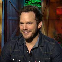 """De """"Guardiões da Galáxia"""": Chris Pratt dá dica de como será sequência do filme da Marvel!"""