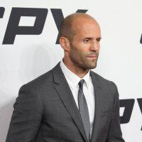 """Jason Statham, de """"Velozes & Furiosos 7"""", alfineta filmes da Marvel: """"Qualquer um poderia fazer"""""""