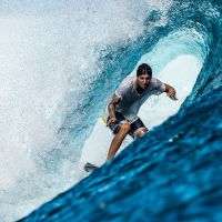 Gabriel Medina no Mundial de Surf 2015: etapa de Fiji começa e brasileiro luta por bicampeonato!