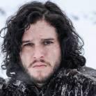 """Em """"Game of Thrones"""": na 5ª temporada, Kit Harington dá esperanças de que Jon Snow pode não morrer!"""