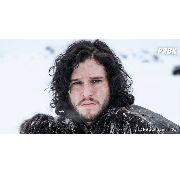 "Quinta temporada de ""Game of Thrones"" será exibida simultaneamente por todo o mundo"