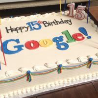 Google faz 15 anos: Confira 15 curiosidades sobre maior site de buscas da web