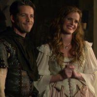 """Em """"Once Upon a Time"""": 5ª temporada, Robin Hood e Zelena viram regulares e novos personagens entram!"""