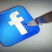 """Facebook espalha vírus capaz de """"sequestrar"""" o navegador e fazer publicações em seu nome"""