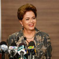 "Presidente Dilma Rousseff, no ""Programa do Jô"", vai abrir o jogo sobre o futuro do Brasil"