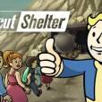 """""""Fallout Shelter"""" é o novo RPG gratuito para dispositivos iOS"""