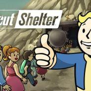 """Bethesta anuncia data de """"Fallout 4"""" e libera """"Fallout Shelter"""" grátis para dispositivos iOS"""