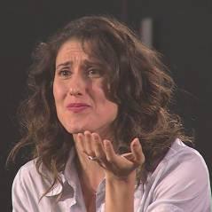 """Paola Carosella, jurada do """"MasterChef Brasil"""", anuncia que vai abandonar reality culinário! Entenda"""