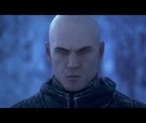 """Gameplay mostra o que esperar do novo """"Hitman"""" para PS4"""