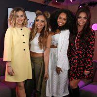 """Little Mix revela planos de vir ao Brasil em 2015 e elogia mixers brasileiros: """"São maravilhosos!"""""""
