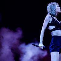 Após Taylor Swift reclamar, Apple Music muda política de teste grátis e paga artistas corretamente!