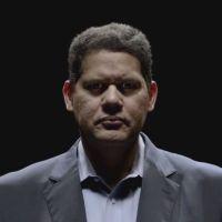 """Nintendo contraria Sony e Microsoft e afirma: """"Realidade Virtual não é divertida"""""""