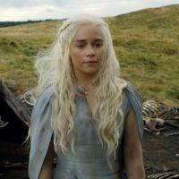 """De """"Game of Thrones"""": diretor afirma que 6ª temporada vai ser muito maior!"""
