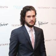 """Jon Snow, de """"Game of Thrones"""", não morreu? Painel da série na Comic-Con pode dar spoiler do 6º ano!"""