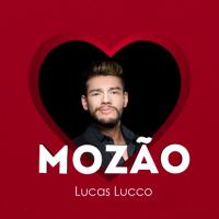"Lucas Lucco lança o single ""Mozão"" do novo CD ""Tá Diferente"""