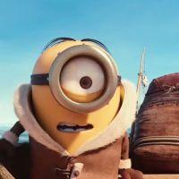 """Cinebreak especial: """"Minions"""" nada mais é que déja-vu de """"Meu Malvado Favorito"""""""