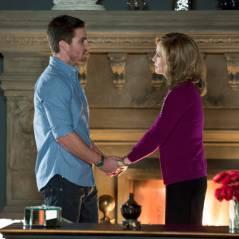 """Em """"Arrow"""": na 4ª temporada, Oliver pode ficar mais perto de descobrir sobre seu filho!"""