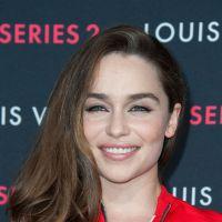 """Em """"Game of Thrones"""": Jon Snow de volta? Emilia Clarke garante que existe essa possibilidade!"""