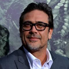 """De """"Batman V Superman"""": Jeffrey Dean Morgan, de """"Supernatural"""", deve interpretar pai de Bruce Wayne!"""