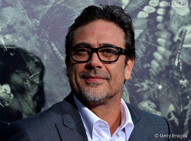 """Jeffrey Dean Morgan pode aparecer em """"Batman V Superman: A Origem da Justiça"""""""