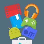 Google Opinion Rewards chega no Brasil e dá créditos para usar na Play Store ao responder pesquisas!