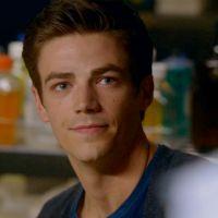 """Em """"The Flash"""": na 2ª temporada, Barry arranja um novo amor enquanto Iris supera Eddie"""