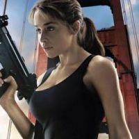 """Cinebreak: """"O Exterminador do Futuro: Gênesis"""", com Emilia Clarke, chega aos cinemas brasileiros!"""