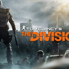 "Trailer de ""Tom Clancy's: The Division"" conta a história da Dark Zone"
