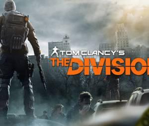 """""""Tom Clancy's: The Division"""" ganha novo trailer contando a história da Dark Zone"""