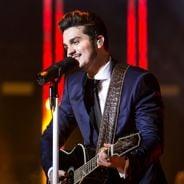 """Luan Santana comemora sucesso de """"Escreve Aí"""" com vídeo dos fãs cantando o novo hit!"""