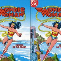 Como seriam os corpos das super-heroínas se fossem inspirados em mulheres reais?!