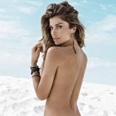 """De """"Verdades Secretas"""": Com Grazi Massafera, veja fotos sensuais das atrizes da novela da Globo!"""