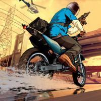 """Filme de """"GTA"""": Take-Two explica porque ideia ainda não saiu do papel"""