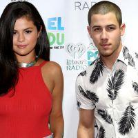 Selena Gomez e Nick Jonas estão namorando? Boatos inventados por imprensa americana são falsos!